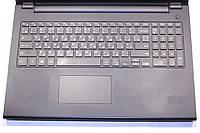 Б/у ноутбук Dell inspiron 3541 black, фото 1
