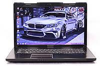 "Б/у 17"" игровой с Nvidia Lenovo G780 core_i5 6gb, фото 1"
