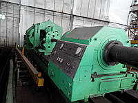 KJ1916 - The machine is a deep boring (deep-hole)., фото 1