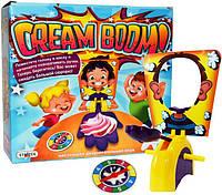 Настольная игра Cream Boom 8001, фото 1