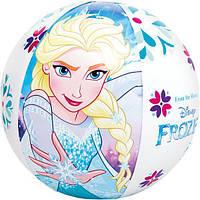 Надувной мяч FR Intex 58021 Холодное сердце (int58021)