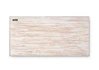 Теплокерамик ТСМ 600 мрамор 692239 - нагревательная панель - керамический инфракрасный обогреватель.