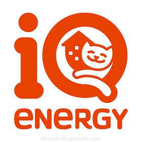 Внимание партнеры! Изменены условия Программы IQ Energy для Категории «Окна»