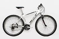 Велосипед K2 cross АКЦИЯ -30%