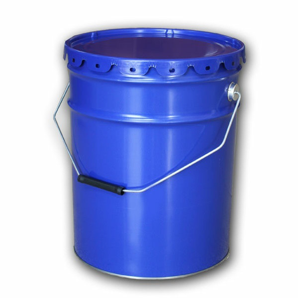 ХТС-8, 20кг гидрофобизатор (концентрат 1:20)