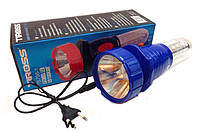 Настольный фонарь Tiross ts 798-1
