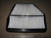 Фильтр воздушный CHEVROLET CAPTIVA 2.0-2.4, OPEL ANTARA 2.0-2.4 06- (пр-во WIX-FILTERS), ABHZX