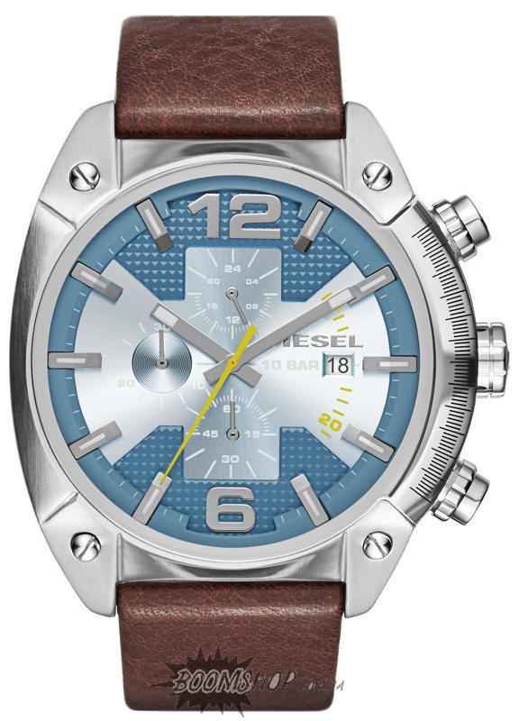 Часы DIESEL DZ4340