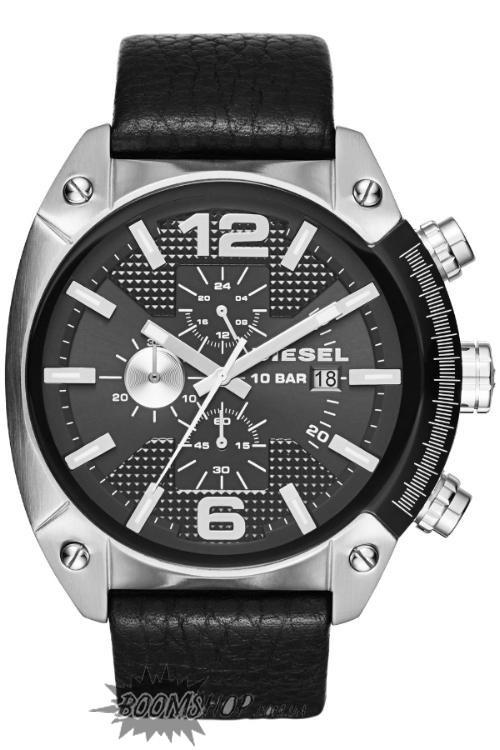 Годинник DIESEL DZ4341