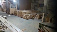 Дошка для підлоги