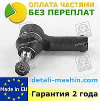 """Наконечник рулевой тяги Транспортер Т4 правый """"Rider"""" VW Transporter T4"""