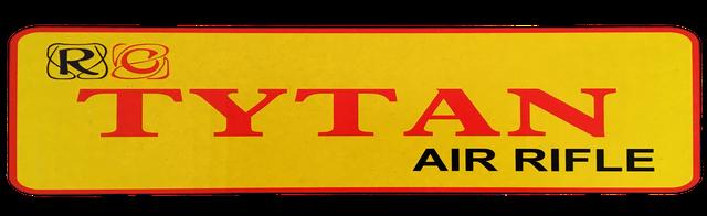 Інтернет-магазин пневматичної зброї KANDAR