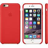 Чехлы Silicone Case (Copy) для iPhone 5