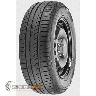 Pirelli Cinturato P1 Verde 205/65 R15 94H, фото 2