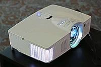 Optoma GT1080 Darbee короткофокусный проектор для домашнего кинотеатра, фото 1