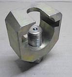 Съемник шаровых опор и наконечников ВАЗ 2108-21099-2115, фото 2