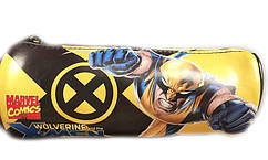 Пенал-тубус GeekLnd Росомаха Wolverine 50.174