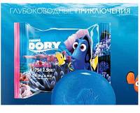 Мыло В поисках Дори Finding Dory Soap Bar