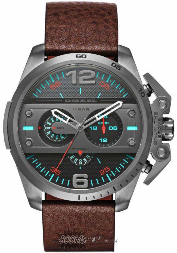 Часы DIESEL DZ4387