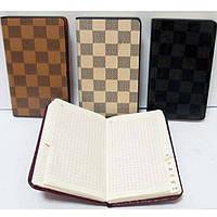 "Алфавитные книжки J_Otten 12409-60К 8,5х14,5см ""LV""(укр)  +алфавит."
