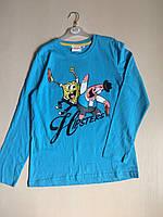 Одежда Disney в Украине. Сравнить цены 0d6732e723c27