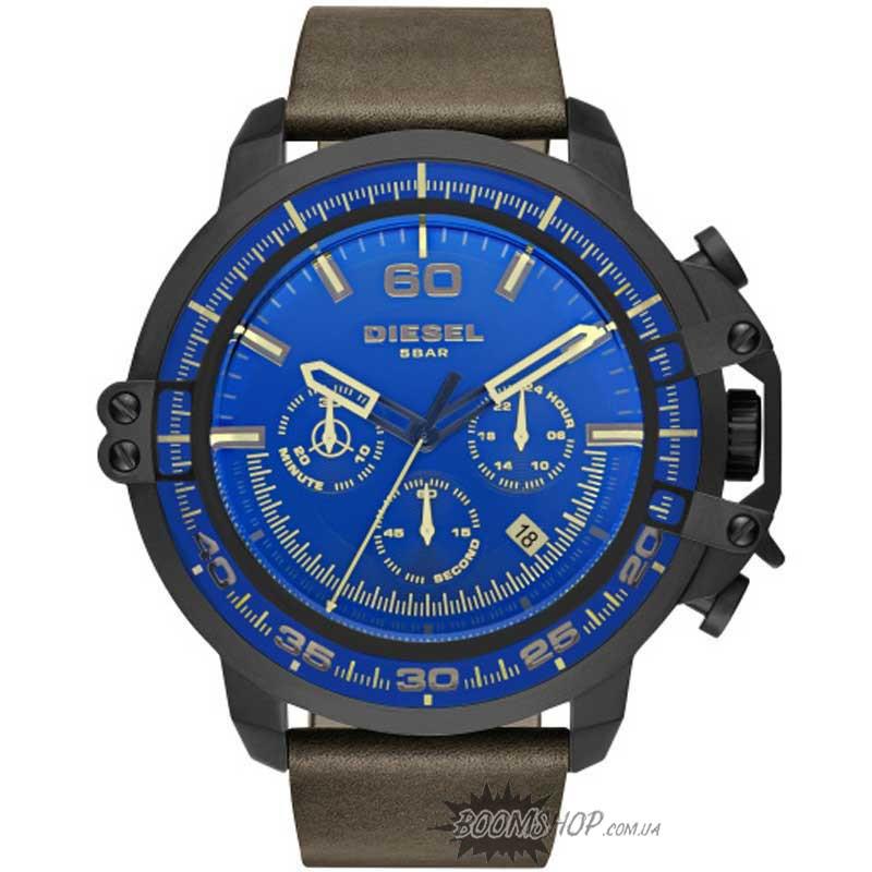 Часы DIESEL DZ4405