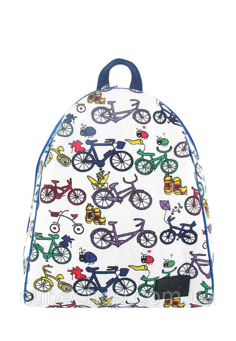 Рюкзак женский Exodus Transporto Велосипеды