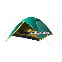Универсальная палатка  NISHE 2 (V2)