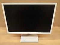 Б/У Монитор 22 Acer B223W B-W - возможен ОПТ