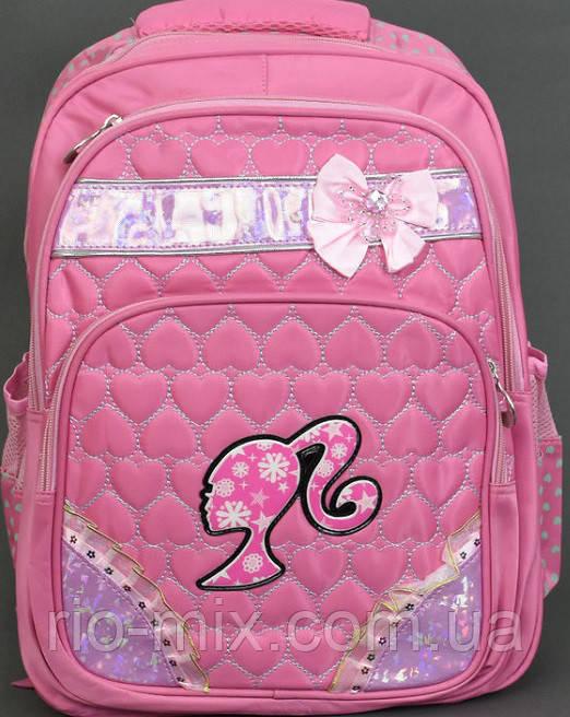 04b41e82774b Детский школьный рюкзак с ортопедической спинкой, цена 365 грн., купить в  Львове — Prom.ua (ID#736344785)