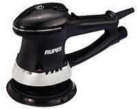 Машинка шлифовальная эксцентриковая Rupes ER03TE