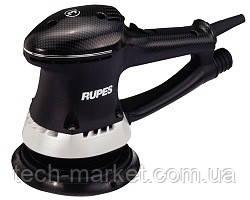 Машинка шлифовальная Rupes ER05TE