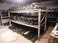 Компрессор для холодильника б/у ОПТ(від 470) та роздріб