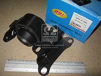 Опора двигателя (производство RBI) (арт. D0936LZ), ADHZX