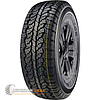 Royal Black A/T 215/70 R16 100T
