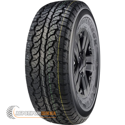 Royal Black A/T 215/70 R16 100T, фото 2