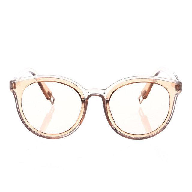 Очки женские СС1031