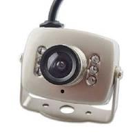 Мини камера наблюдения 208 c