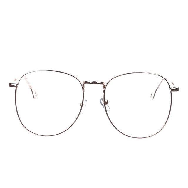 Очки женские СС1055