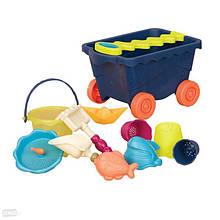 Игрушки для игр с песком водой и снегом