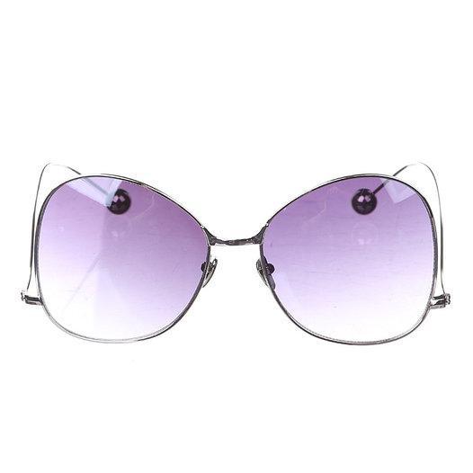 Очки женские СС1060