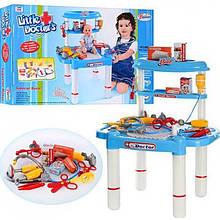 Тематические детские игровые наборы