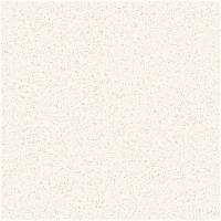Столешница Кроноспан Дюна белая KS K215 BS-38-4100х600мм