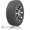Toyo Open Country A/T Plus 285/50 R20 116T XL