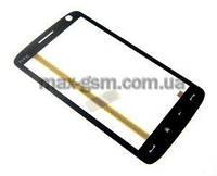 Сенсорный экран HTC T8282 HD Touch