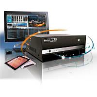 Караоке-система Studio Evolution Pro2