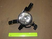 Фара противотуманная правая Honda CRV 06-09 (производство DEPO) (арт. 217-2034R-UE), AEHZX