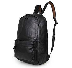 Кожаный рюкзак 7273A