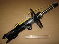 Амортизатор подвески  (производство PARTS-MALL) (арт. PJF-012FL), AFHZX