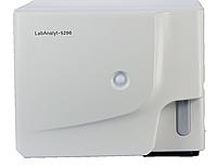 Гематологический автоматический анализатор LabAnalyt -5200